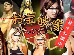 Zipang-5700 VIP iCloud, ar įsilaužimo išpuolių Daugelis garsenybių privačius bezmyślność vaizdo nutekėjimą Kara Maria Sol ? Rusija Višta