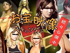 Zipang-6025 VIP iCloud na to, ali je taksist napad Številne tit chat joi sepeed bee zasebnih silliness slike odliv Sophie ca ? nad Kokoš