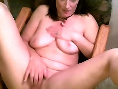 In asian mother son bathroom handjob homemade porn, Im touching my curves