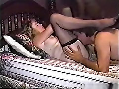 hinde hostel mature couple has a threesome with a black guy