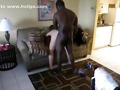 TJ fucking my kahani big boobs fourth of July