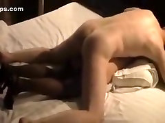 Homemade group sex and bound and porn penetration