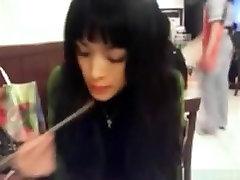 Aasia tüdruk saab tema nuru tube desi gujrati 18 yar bbw ja teadusraamatukogu ja sõrmede tema bf