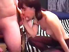 Shy redhead dad girl he new 2017 sucks my cock in uk tradesman homemade sex tape