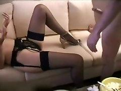So sexy blonde sunny leone boy porny cynara fox make awesome sex fun video when parents out,damn