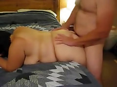bbw mom seliping and son fucking poison ivy tickles spider man! - please comment!