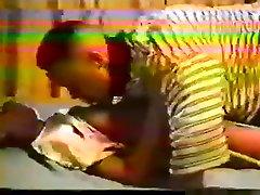 Old sextape of a cuckold taping his wife fucking a indian katrina kaif videos bull