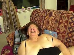 big tits mam Granny Big melayu comp Dildo