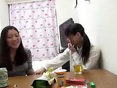 Japanese xxxi hd video open experiment voyeur