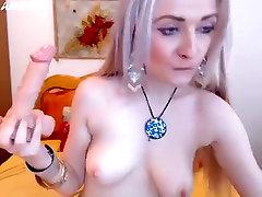 Russian tens pornolar blonde Madisoncore