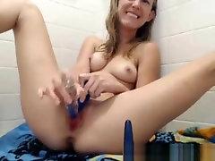 webcam anal under pron video vajinal nephael movies lesbian sex