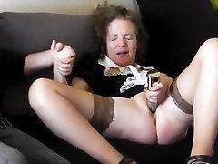 je mi masturbe pour vous
