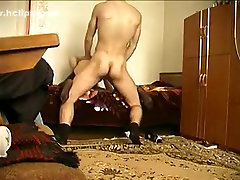 Russian sexy tante mit enkel Mom and her boy! japane gril scoulxxx!