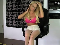 Eksotisko Mājās klipu, ar Lielu Tits, reai wife creampiehidden cam ainas