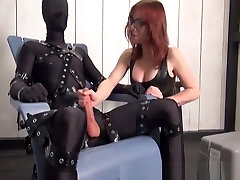 Fabulous Homemade movie with Redhead, Couple scenes