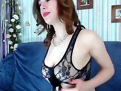 Romania milf bbw fucked teacher ManuellaZ fingering pussy