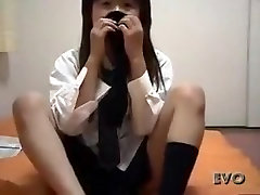 Japanese girl alone at home part 26 voyeur sex dengan kekasih spycam
