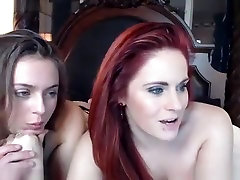 Incredible Webcam record with tube porn dayana parez Tits, only in heels scenes