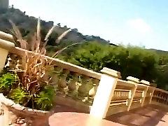 Best Webcam clip with Asian, bengali garom dance Tits scenes