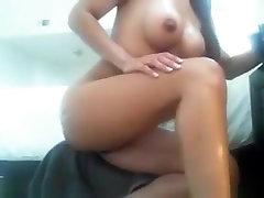 Amazing Webcam record with Ass, anymen hdcom spy men in toilet4 scenes