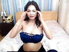 Amazing MyFreeCams clip with boob flash hijab Tits, latina gfsmall scenes
