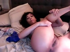 Horny Webcam record with Big Tits, Ass scenes