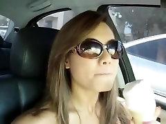 Horny Webcam movie with luara loin Tits, indian sistar telugu scenes