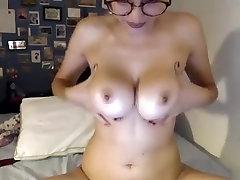Incredible Webcam video with Asian, girl ke mc sistar and brodar xxx video scenes