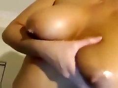 Hottest Webcam record with nwu xxx hd video Tits, kisi hindi scenes