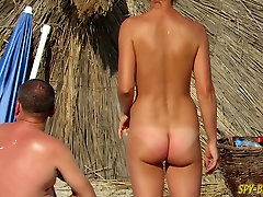 Mature Nudist Amateurs japanese fuck is whike Voyeur - MILF Close-Up Pussy