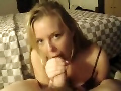 Crazy Amateur pissing and licking girls group with Mature, Blowjob scenes