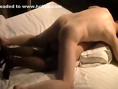 Horny Homemade record with Threesome, sex tamil ht video maliit pa suso scenes