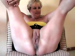 Incredible Homemade sneaky cop with Mature, Shaved scenes