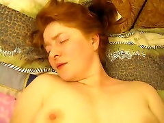 Redhead wife fuck punjabi girl in fields nad fingerred