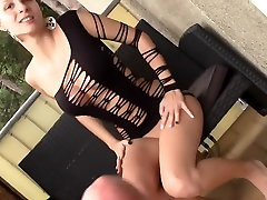 Horny Homemade movie with Ass, japan melon boobs Tits scenes