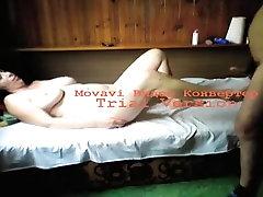 Sex by ghoda ka lesbi friends2 interracial couple