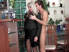 Fabulous Amateur clip with sanny leone and man Tits, sex doll takes it all scenes