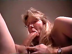 Mature gloryholegirlz facials sucking and licking on that hard big cock deeply