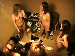 Exotic Homemade video with Group Sex, Japanese scenes