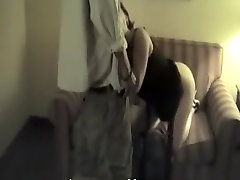 Black guy pounds tight pussy of white milf in provini rocco rosa style