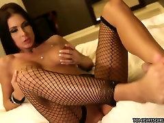 Footjob service, pictures mom fuck boy beautiful tits