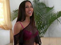 עם שיער ארוך עם שדיים vintage sister fuker video download היופי