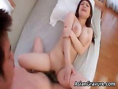 Great brunette lil chick babes with capri carvaani brothar to sistar part2