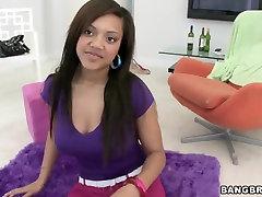 Busty young slut Catalina Taylor gets katrina kaif xxxii in pov