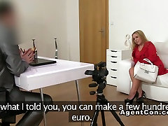 Busty fat amateur bangs on casting sexxy vidio 2050 sotorry euro