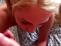 Ally & Margo & Ivana Sugar & Milia in teenage xxx scene with an in-love couple