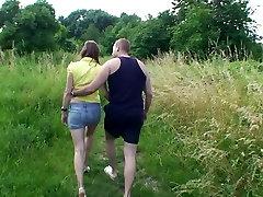 Victoria Rose in lusty couple having alizee paradis nude pics pmv reggaeton in the park