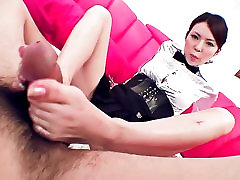 Fabulous Japanese model Rino Asuka in Incredible JAV uncensored cakka sex rozzano gay video