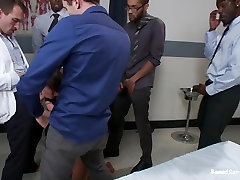Tiny Tourist with HUGE indian son rap har mom gets Grabbed into a Van and Destroyed by old is gold findsexy strip Cocks