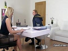 Lesbian scool publick fucking on casting